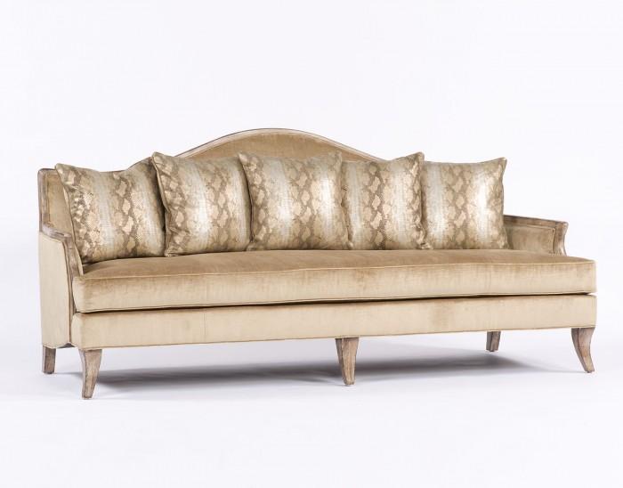Bentley Sofa Chelsea Fine Furnishings