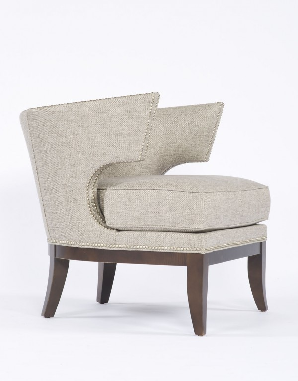 Harden Furniture Outlet Sofa Living Room Furniture Haven also Rachlin Classics Furniture ...