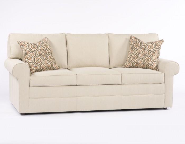 Sofa Chelsea Fine Furnishings
