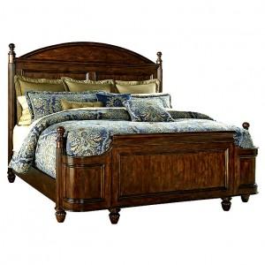 Biltmore Bed