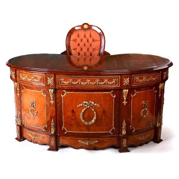 Desk 1620