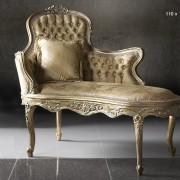 Chaise-Mo 1