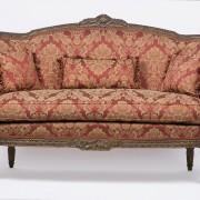 NVC/FAC-Sofa