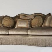 792-Sofa