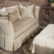 Desire-380 Sofa