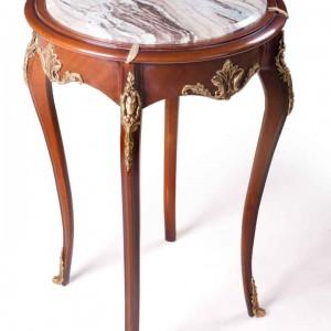 fine art-Table282-1