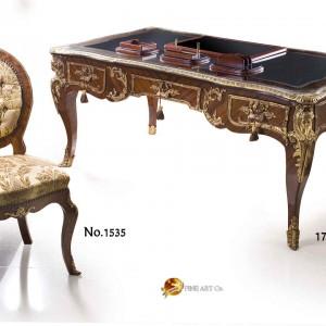 fine art-desk1535