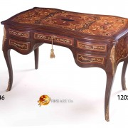 fine art-desk1346