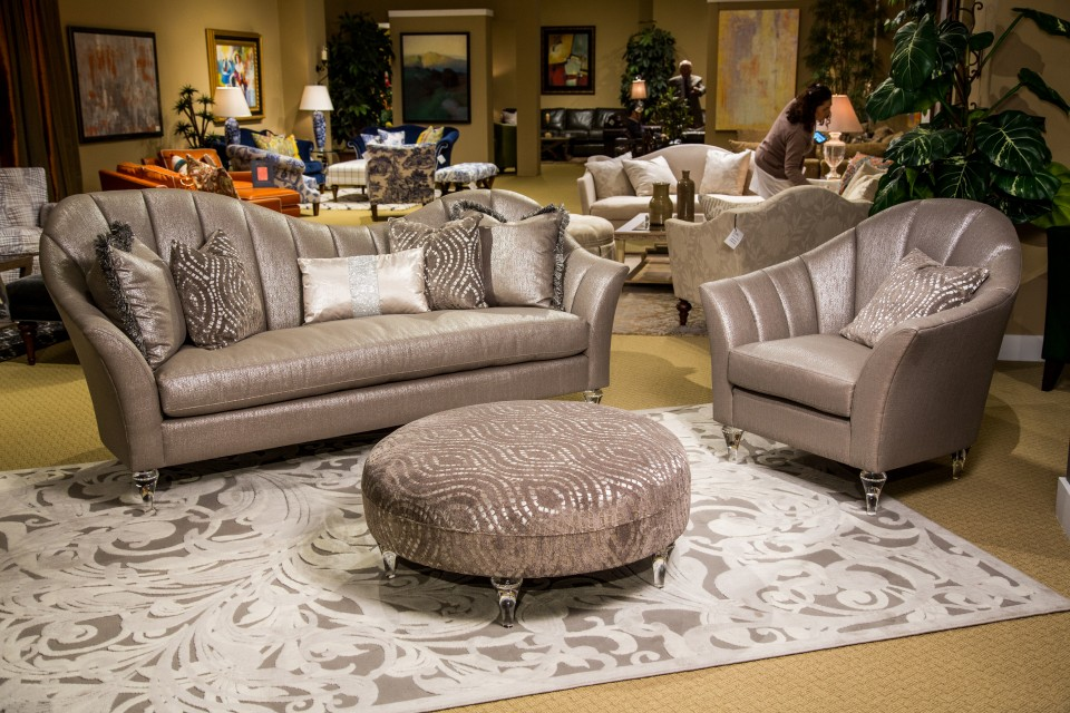 maritza sofa living room set chelsea fine furnishings