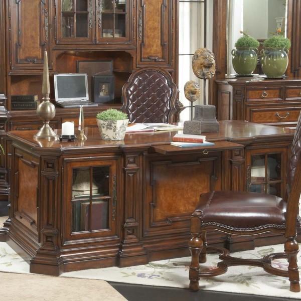 viniterra desk1