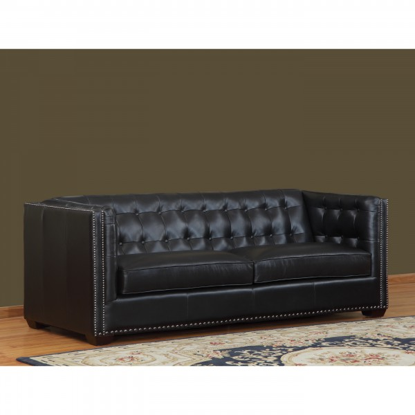 Belarie-Leather-Sofa-by-Lazzaro-Leather-2920c849-6a4c-4e8b-9e91-80bc9f7fcf97