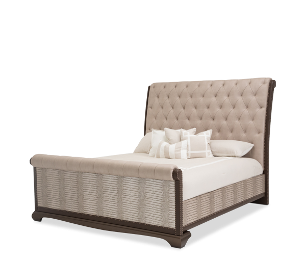 valise bed