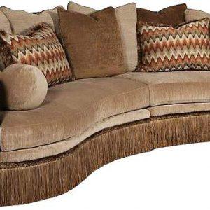 Whiteny Sofa