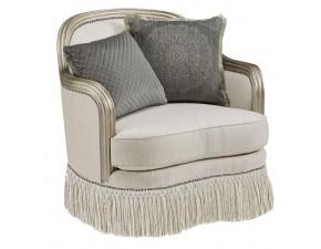 Giovanna Bezel Chair 1