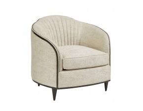 curva_matching_chair_1