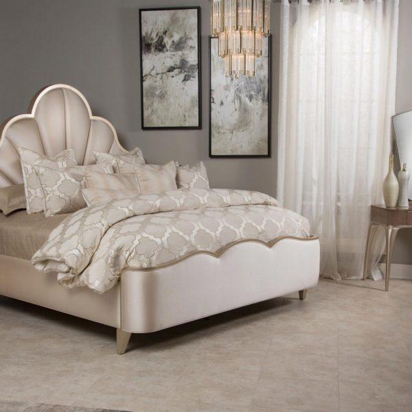 malibu-crest-bedroom-set-by-michael-amini